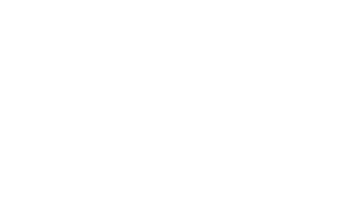 Logo: Prosjekt tilhørighet