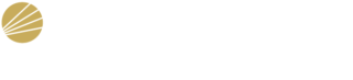 Logo: Istad