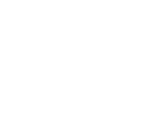 Logo: ts group