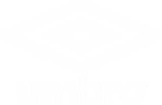 Logo: Umbro